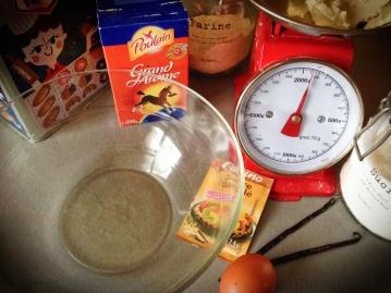 ingredients-sables-vanille
