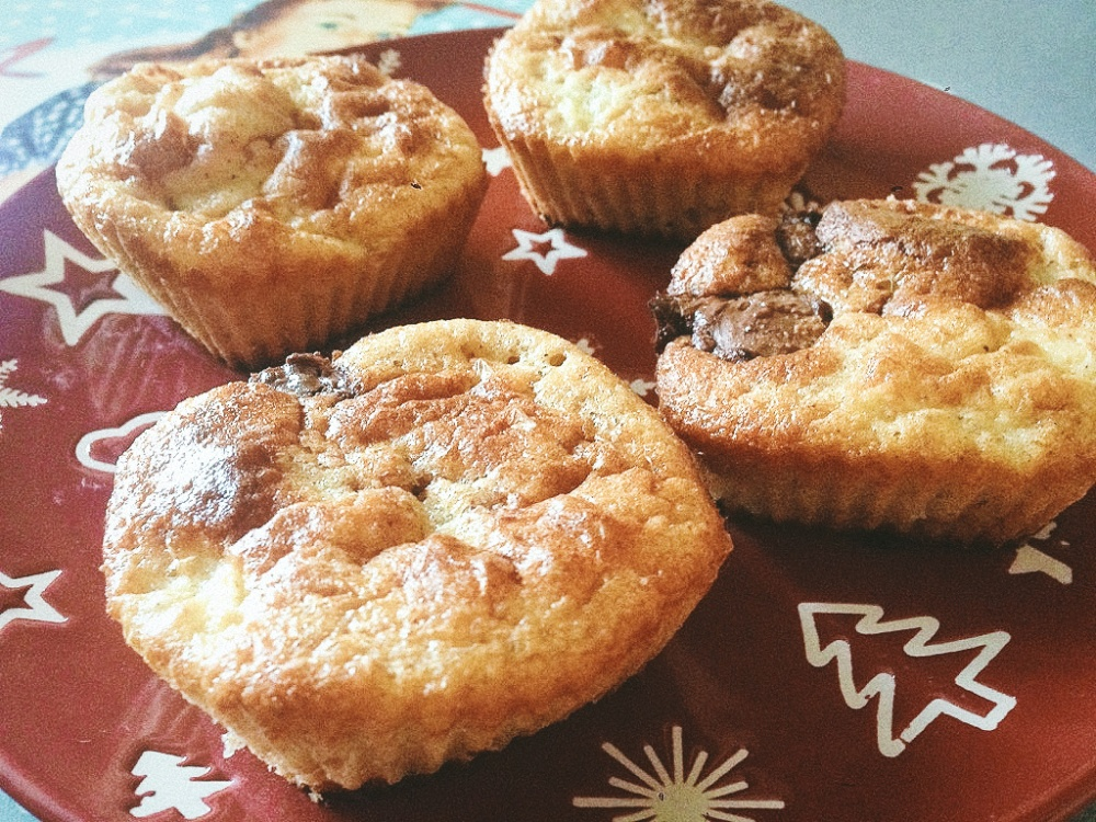 muffins-depices