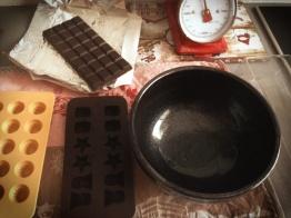 ingredients-buche-chocolat