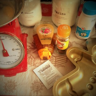 ingredients-pain-epices