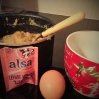 mugcakes-ingredients