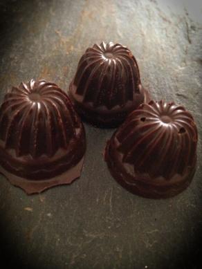 chocolat Pâques
